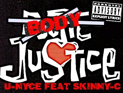 body-justice-pic