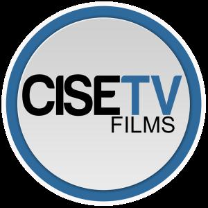 CISETV FILMS LOGO