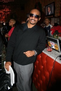 CEO CISE @ OFFICIAL LAUNCH PARTY FOR CISETV FILMS