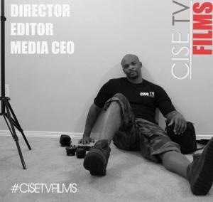 CISETV FILMS
